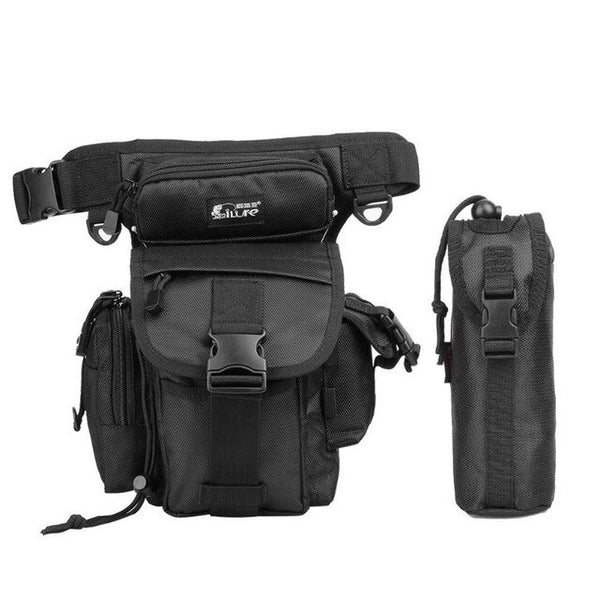 Bags Oxford Fishing Pole