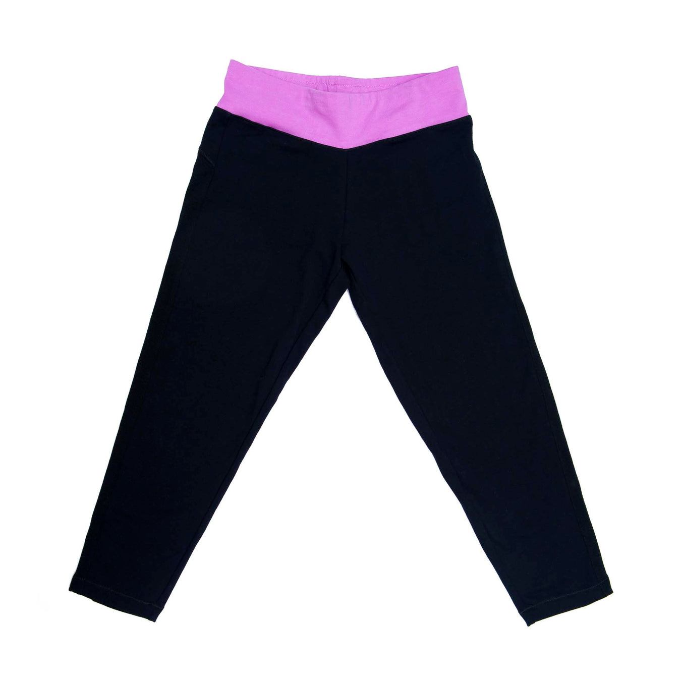 Girls Activewear
