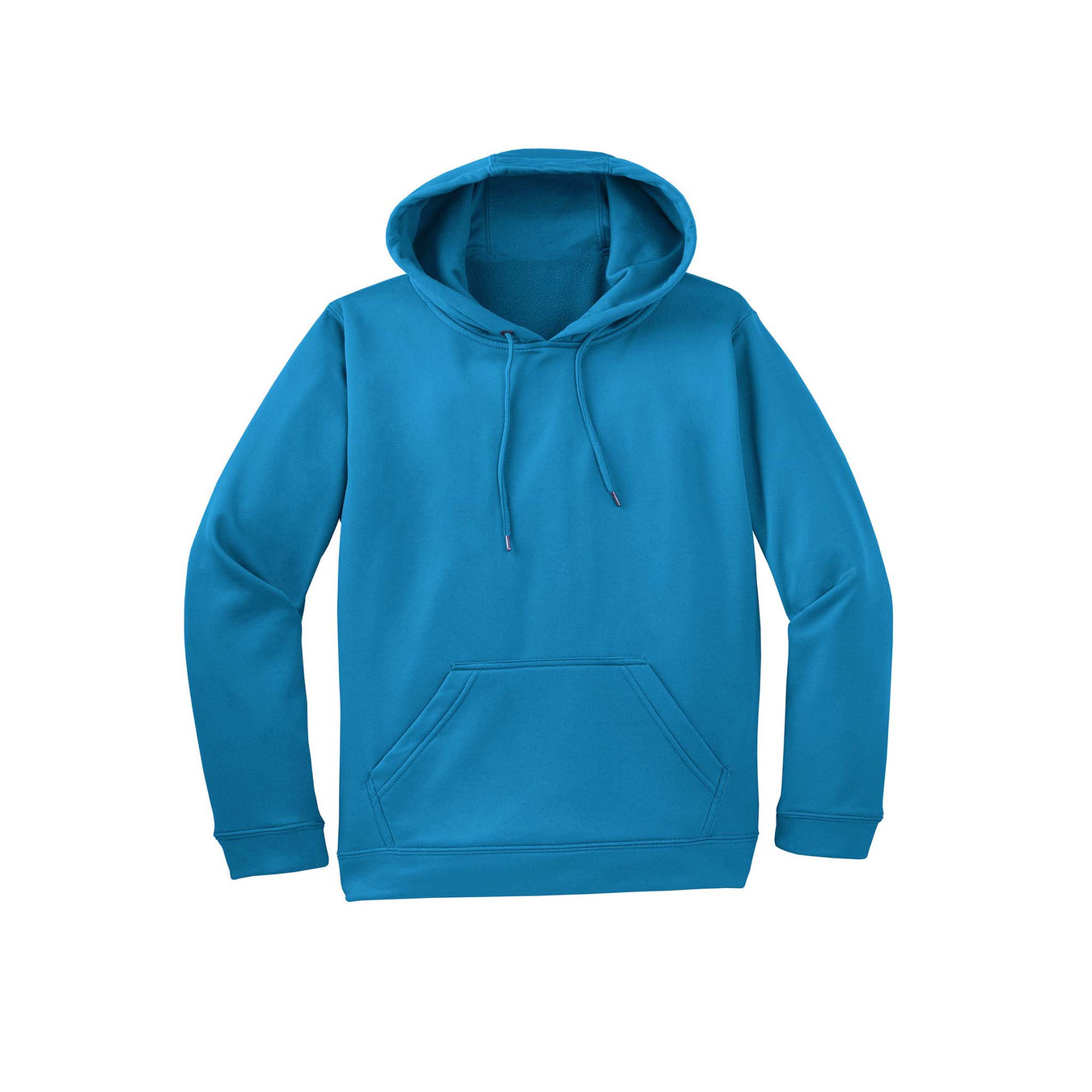 Men's Hoodies & Sweaters