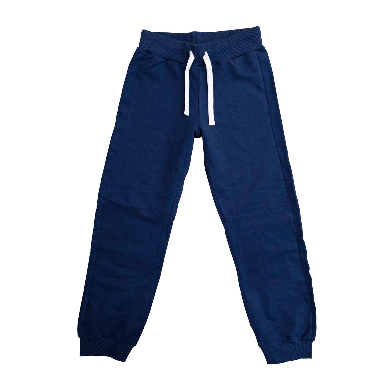 Men's Joggers & Sweatpants