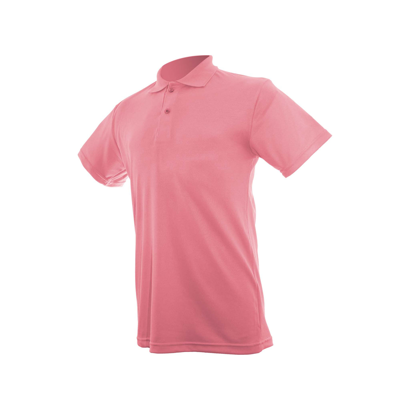 Men's Polos & Dress Shirts