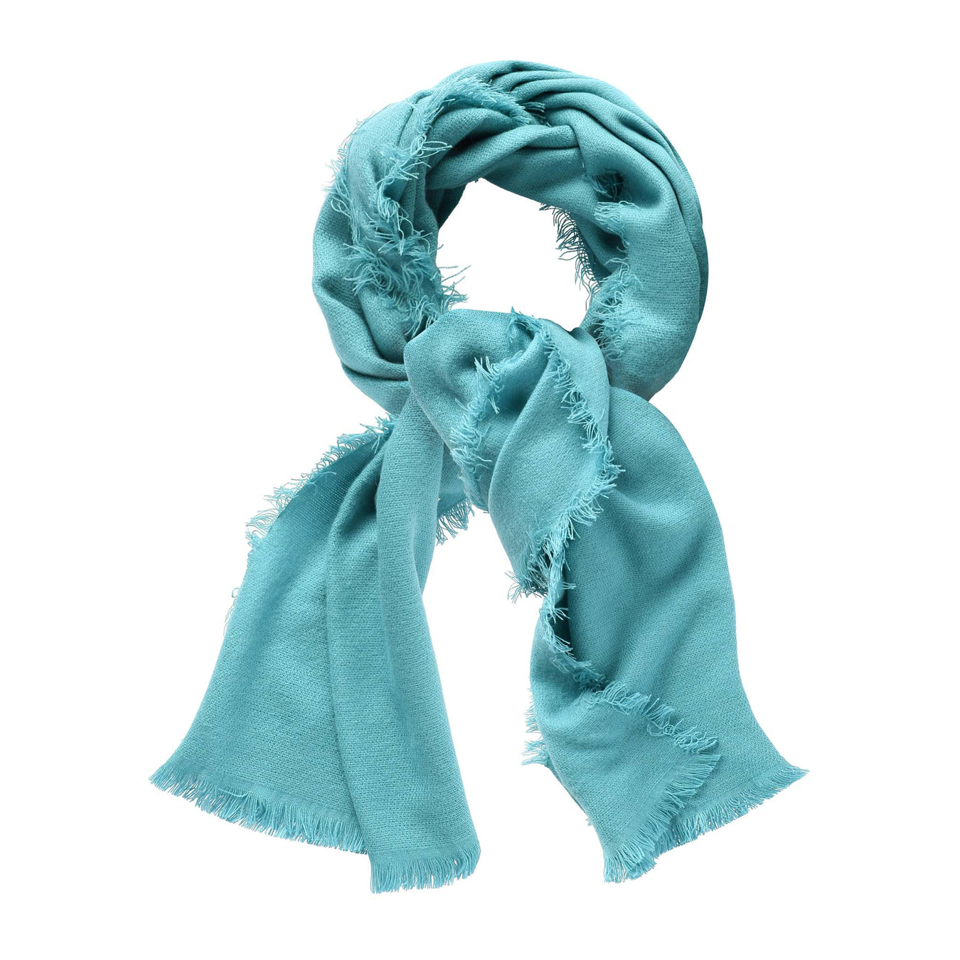 Women's Scarves & Wraps