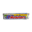3 Musketeers Chocolate Bars 1.92oz