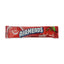 Airheads Changemaker Cherry 0.55 Oz