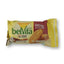 Belvita Breakfast Biscuits - Cinnamon & Brown Sugar 1.76oz
