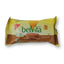 Belvita Breakfast Biscuits - Golden Oat 1.76oz