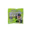 Big League Chew Bubble Gum Swingin Sour Apple 2.12oz