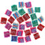 Canels Gum Original 30 pcs Assorted