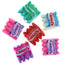 Canels Gum Original 6 Pcs Assorted