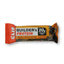 Clif Builders Crunchy Peanut Butter Bar 2.4 Oz