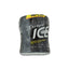 Dentyne Ice Gum Arctic Chill - Bottle 60pcs