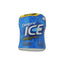 Dentyne Ice Gum Peppermint - Bottle 60pcs
