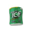 Dentyne Ice Gum Spearmint Bottle 60ct