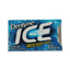 Dentyne Ice Gum Winter Chill 16pcs