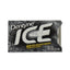 Dentyne Ice Gum Arctic Chill 16pcs