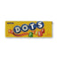 Dots Fruit Gum Drops 2.25