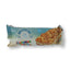 General Mills Cinnamon Toast Crunch Cereal Bar 1.6 Oz