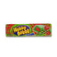 Hubba Bubba Max Strawberry/Watermelon 5 Ct
