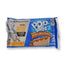 Kelloggs Pop Tart Brown Sugar Cinnamon 3.52oz