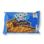 Kelloggs Pop Tart Chocolate Chip 3.67oz