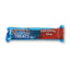 Kelloggs Rice Krispies Treats Chocolatey Chip Big Bar 2.9 Oz