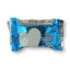 Kelloggs Rice Krispies Treats Mini Original Display 0.39 Oz