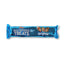 Kelloggs Rice Krispies Treats Original Big Bar 2.2 Oz