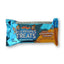 Kelloggs Rice Krispies Treats Caramel Chocolatey Bar 1.48 Oz