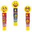 Kidsmania Emojipop 0.39 Oz Assorted 3 Pcs