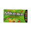 Mike And Ike Original Fruits Chewy Assorted Fruit Flavored Candies, Candy