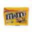 M&M Peanut Chocolate 10.7oz