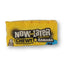Now & Later Changemakers Bars Chewy Banana 6 Pcs