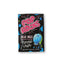 Pop Rocks Blue Razz 0.33 Oz