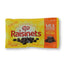 Raisinets Milk Chocolate W/Raisins 1.58 Oz