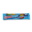 Sweettarts Giant Chewy Packages 1.5 Oz