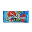 Airheads 5 Bar Assorted Flavor 2.75 Oz