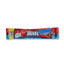 Airheads Big Bar 2in1 Blue Raspberry & Cherry 1.5 Oz