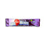 Airheads Changemaker Grape 0.55oz