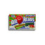 Airheads Watermelon 14pcs