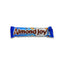 Almond Joy Milk Coconut Chocolate Bar 1.61oz