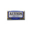 Altoids Arctic Peppermint - Tin 1.2oz