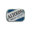 Altoids Smalls Peppermint Tin 0.37oz