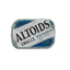 Altoids Smalls Wintergreen Tin 0.37oz