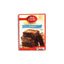 Betty Crocker Fudge Brownie Mix 18.3 Oz