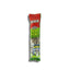 Bigs Sunflower Seeds Dill Pickle - 2.75 Oz