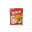 Bigs Sunflower Seeds Tapio Chile Limon - 5.35 Oz