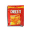Cheez-It Cheddar Jack 7oz