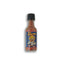 Don Chelada Chili & Lime Beer Salt - Bottle 1.6 Oz