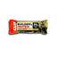 Clif Builders Vanilla Almond Bar 2.4oz