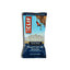 Clif Peanut Butter Dark Chocolate Banana Energy Bar 2.4 Oz